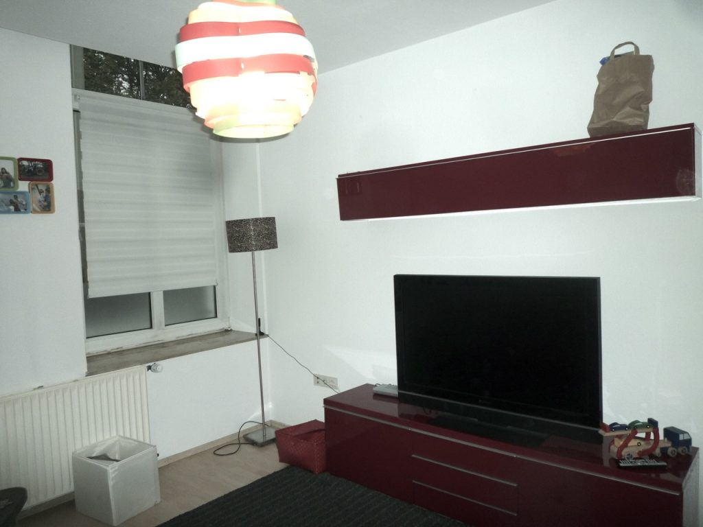 interior-design-alleinerziehende-mutter-1