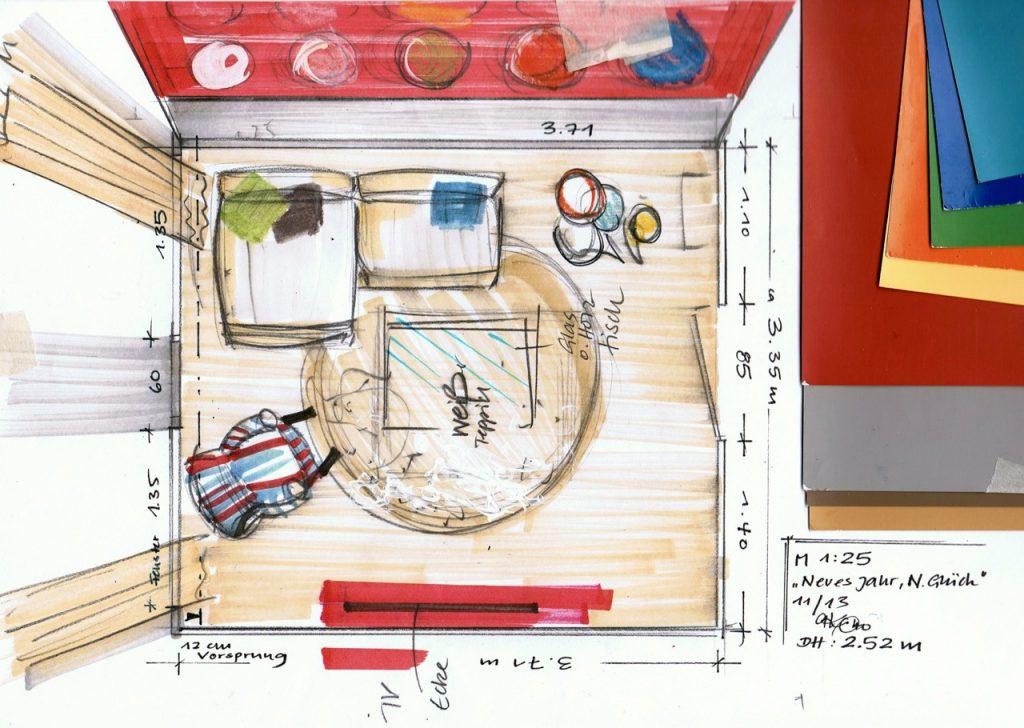 interior-design-alleinerziehende-mutter-3