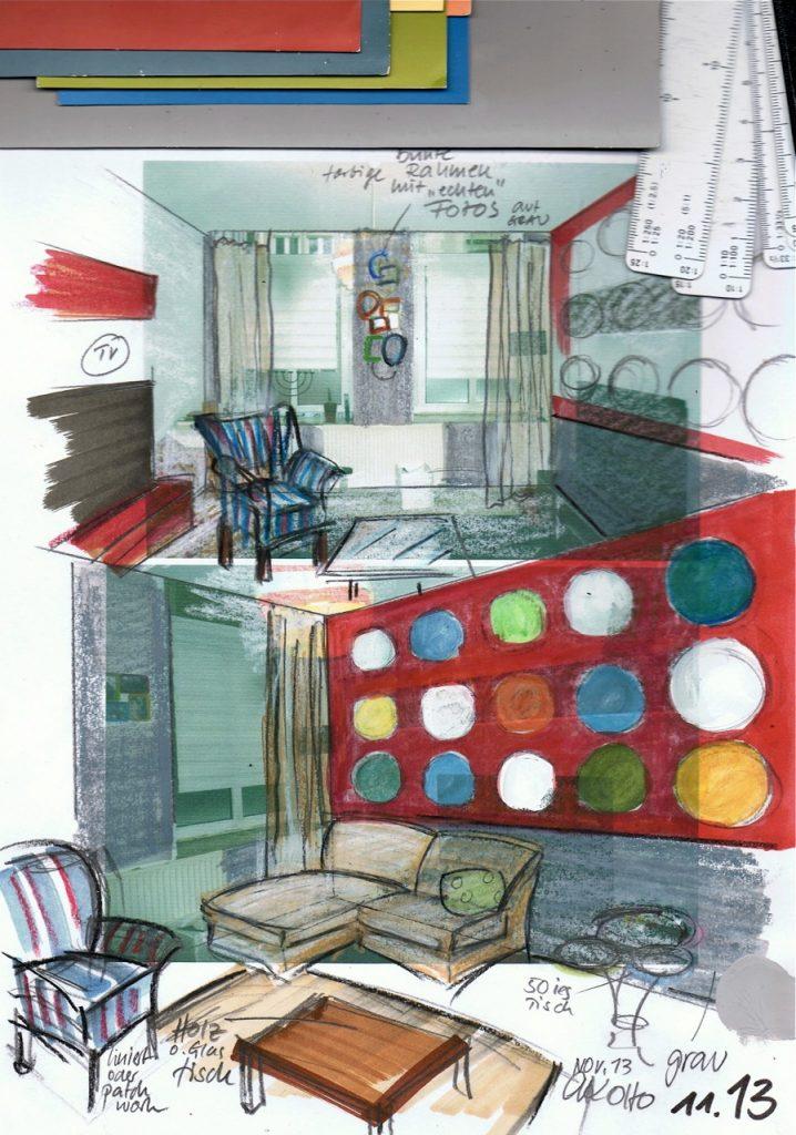interior-design-alleinerziehende-mutter-4