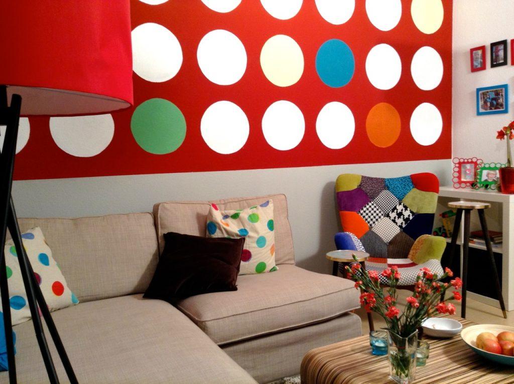 interior-design-alleinerziehende-mutter-5