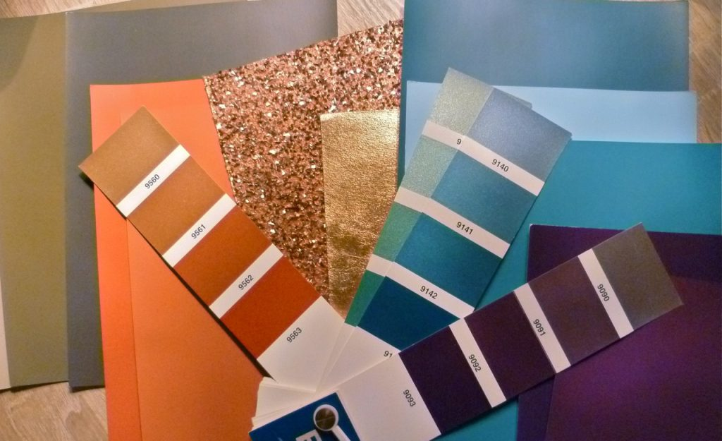 interior-design-trendfarbe-kupfer-2