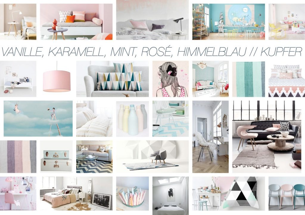 interior-design-trendfarbe-kupfer-3