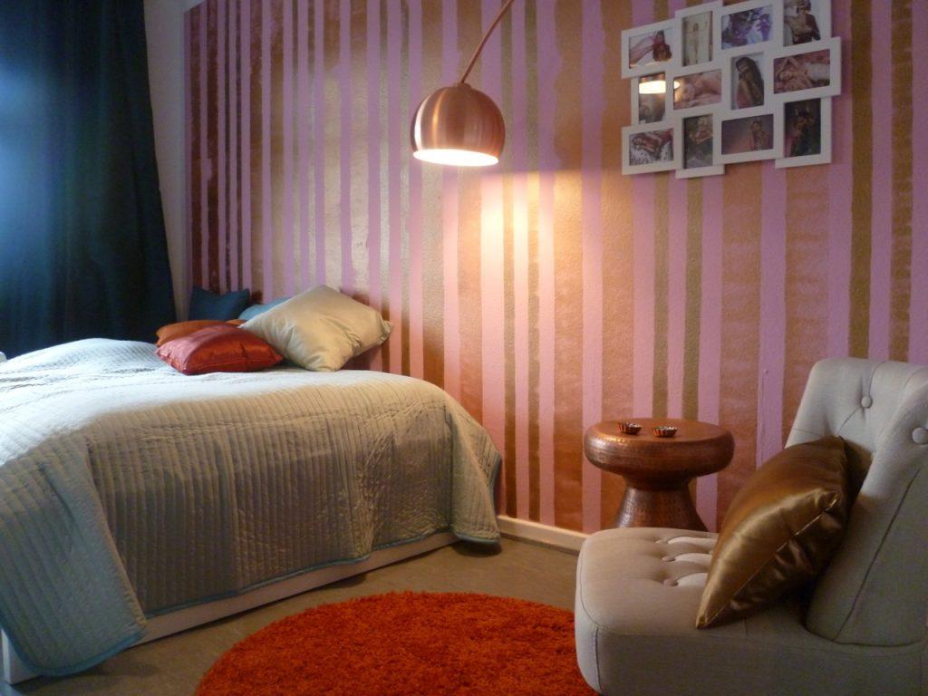 interior-design-trendfarbe-kupfer-4