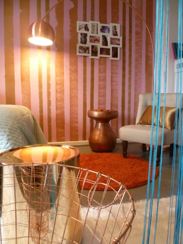 interior-design-trendfarbe-kupfer-5