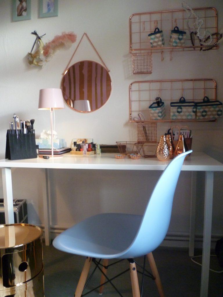 interior-design-trendfarbe-kupfer-6