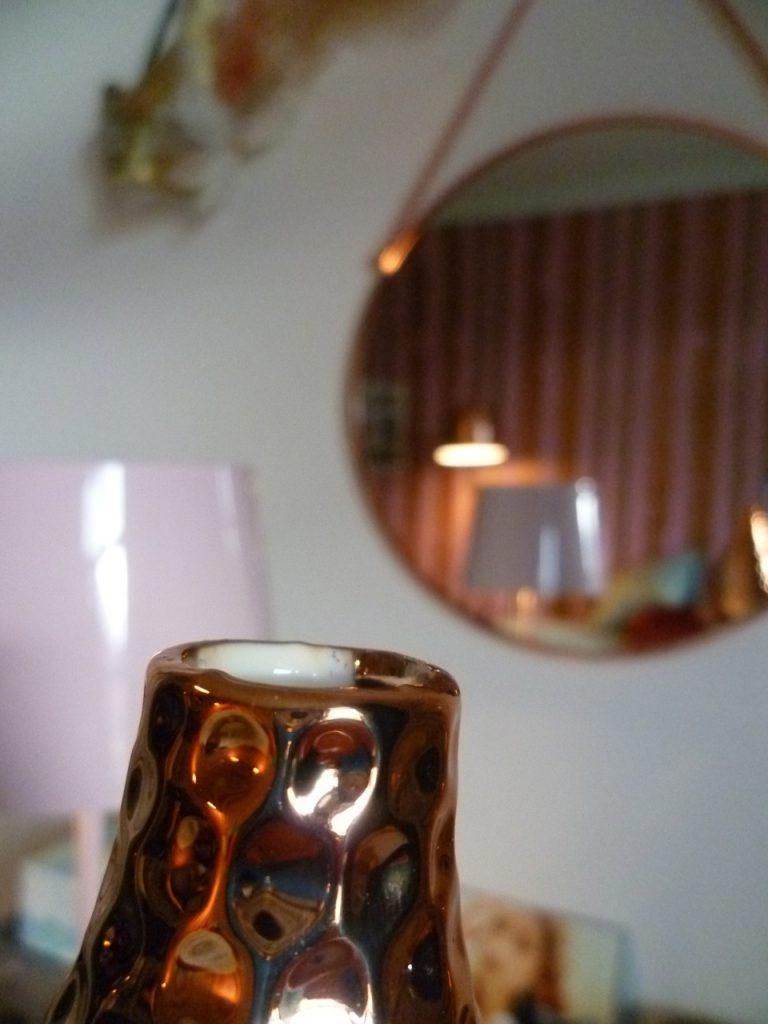 interior-design-trendfarbe-kupfer-7