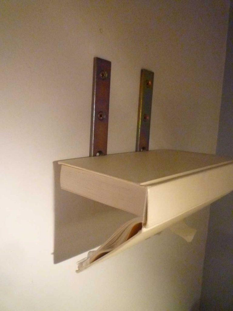 interior-design-upcycling-bücherregal-2