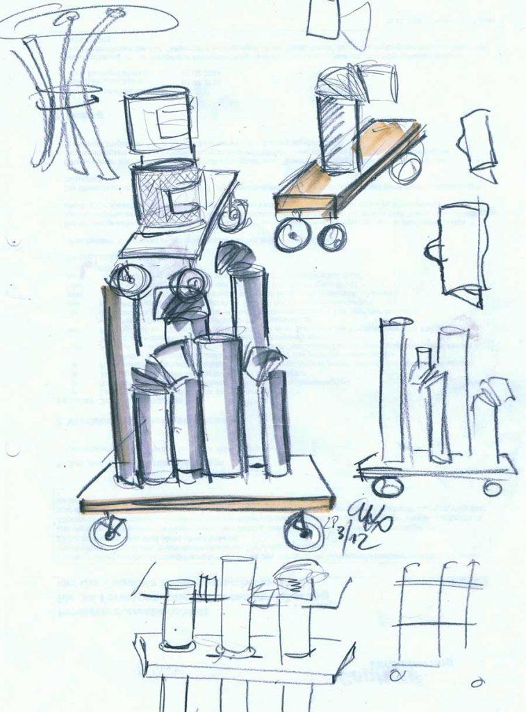 interior-design-upcycling-raumtrenner-1