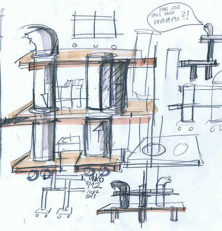 interior-design-upcycling-raumtrenner-2