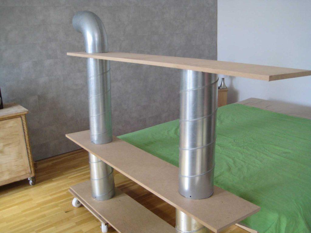 interior-design-upcycling-raumtrenner-3
