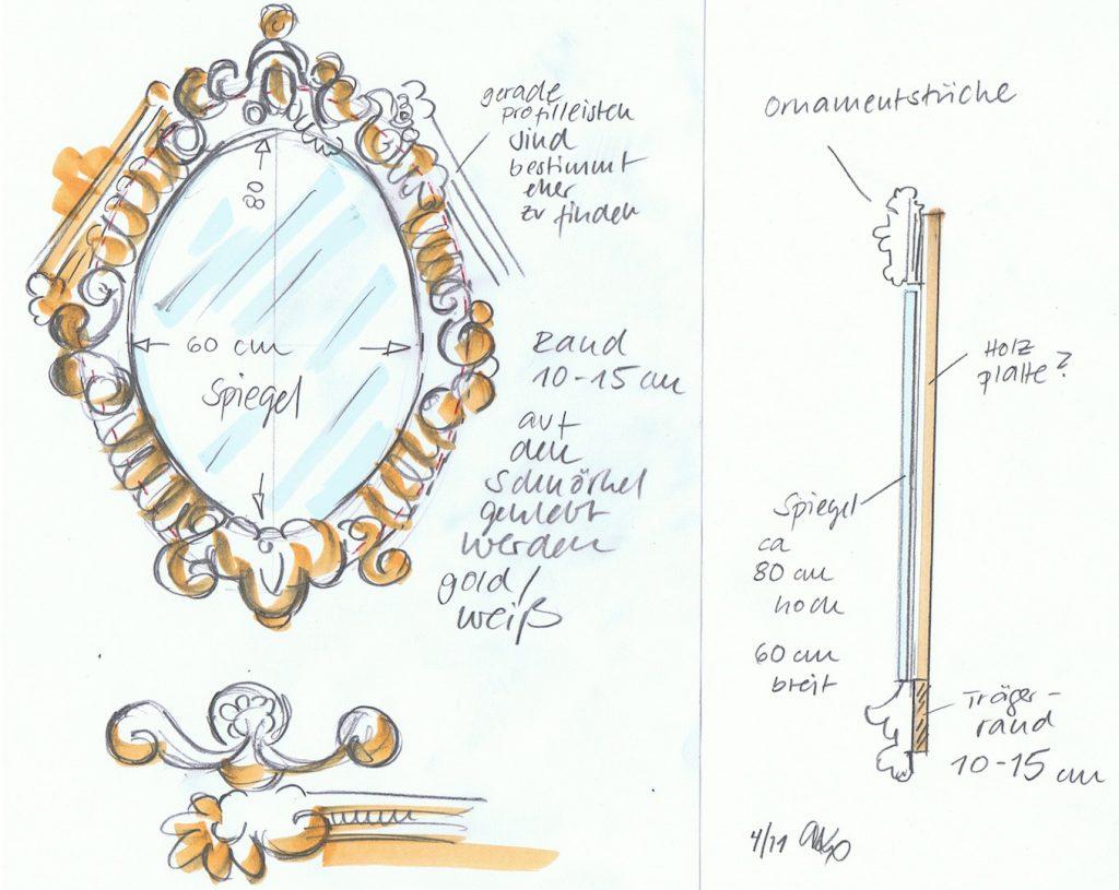interior-design-upcycling-spiegel-1