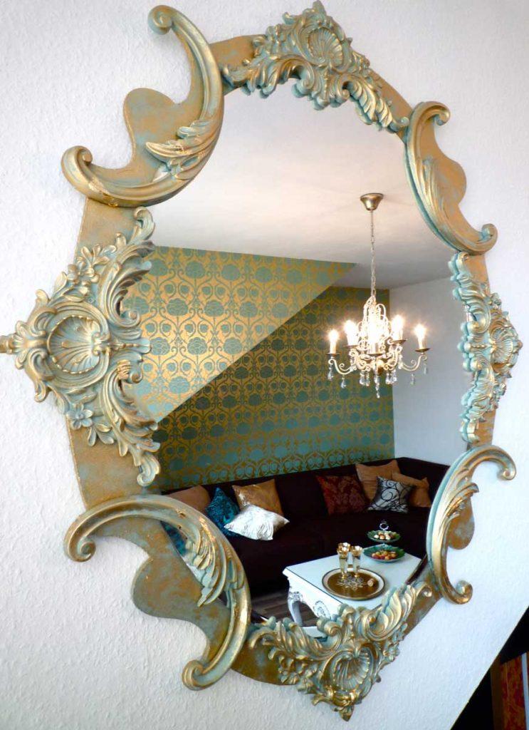 interior-design-upcycling-spiegel-2