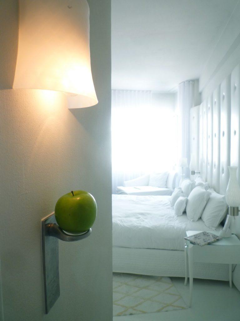 interior-design-weiss-3