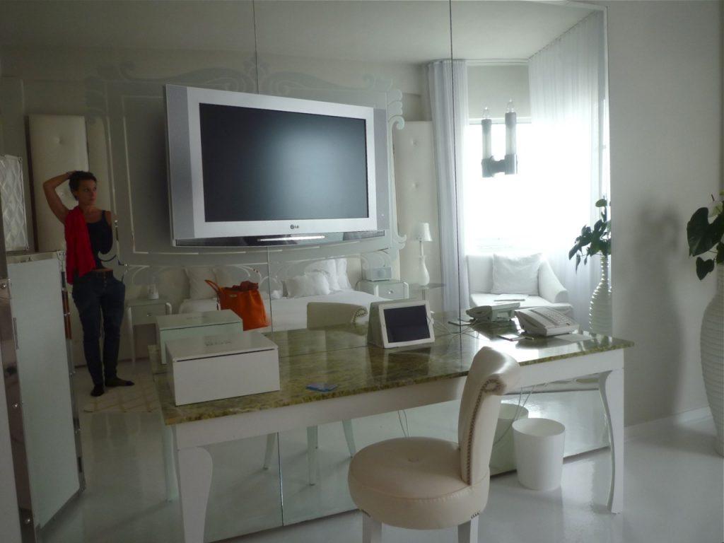 interior-design-weiss-4
