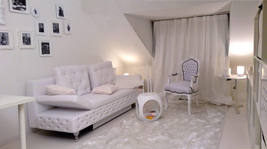 interior-design-weiss-6